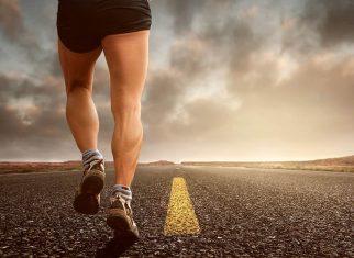 alimenti che migliorano le prestazioni sportive