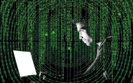 come proteggere il macos da malware