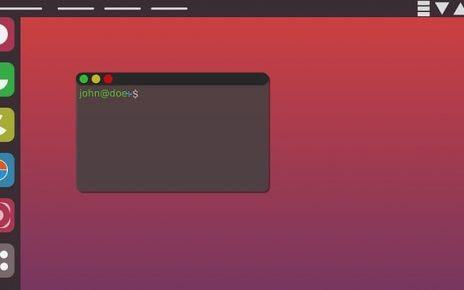 come proteggere qualsiasi testo con vim su linux