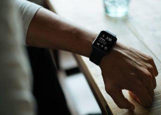 dizionario smartwatch