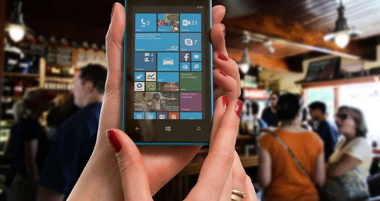come dare nuova vita a un vecchio smartphone