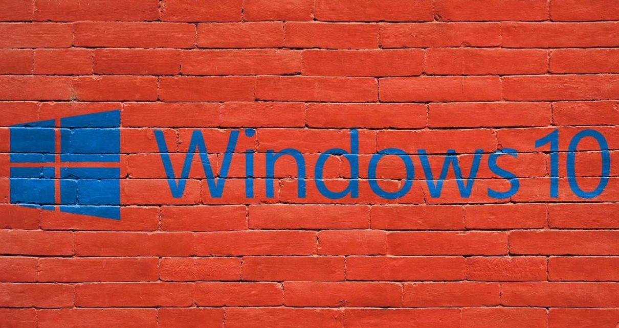 come eliminare i fastidi più pressanti di windows 10