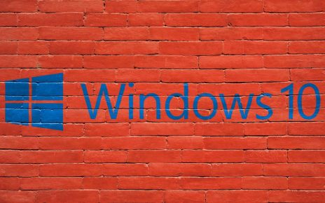 come eliminare i fastidi più pressanti di windows 10