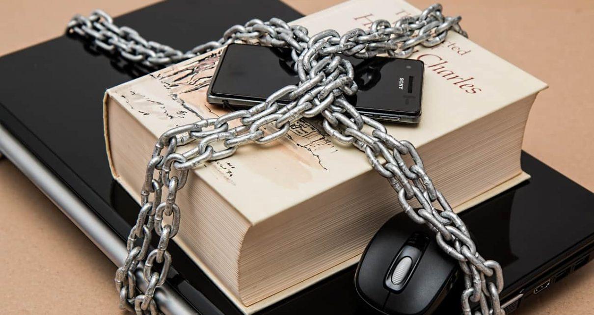 come evitare di perdere lo smartphone