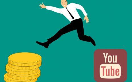 scaricare mp3 da youtube minaccia industria musicale