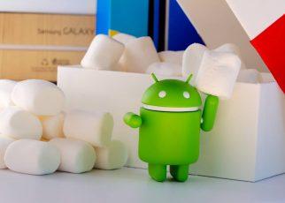 come trasformare il nostro android in versione go