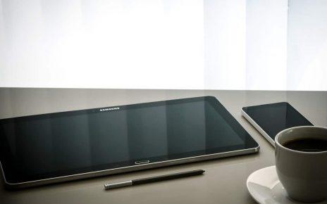 le funzioni utili della S-Pen sul Galaxy Note 9