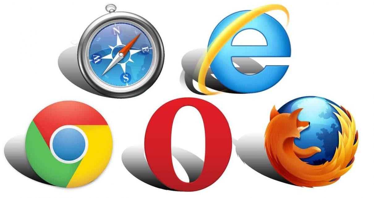 browser a 64bit