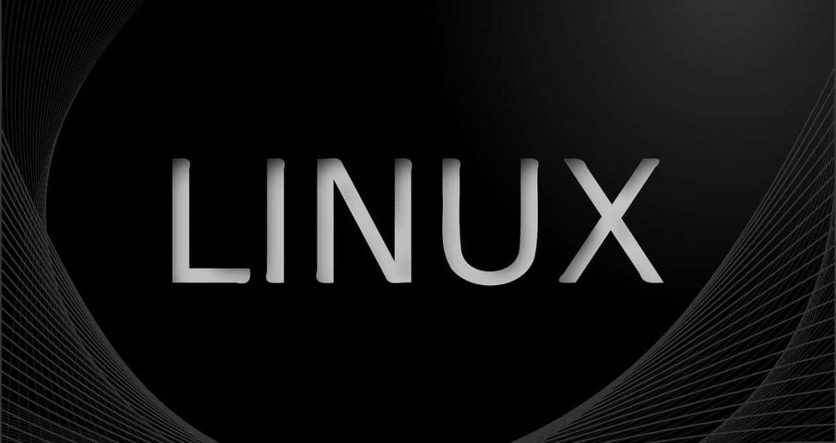 migliori distribuzioni linux