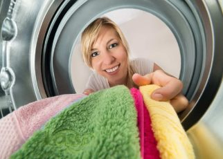 caratteristiche da valutare per comprare una asciugatrice