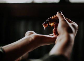olio di neem tutti gli impieghi di questo unguento miracoloso