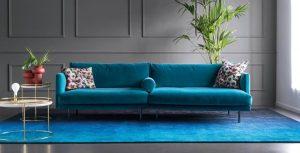 divano tendenze 2020 5