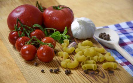 la psicologia della dieta mediterranea